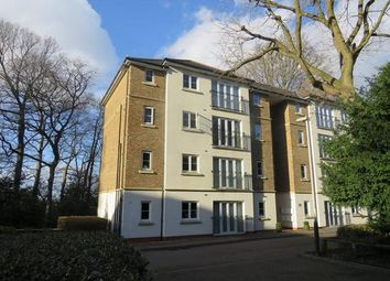 Thumbnail 1 bed flat to rent in Willicombe Park, Tunbridge Wells