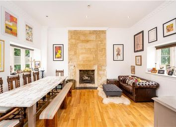 3 bed semi-detached house for sale in Sutcliffe House, Weymouth Street, Bath BA1