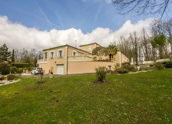 Thumbnail 4 bed villa for sale in Mouthiers-Sur-Boeme, Charente, France
