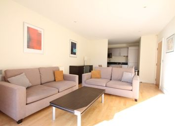 Thumbnail 4 bed duplex to rent in Rope Street, Surrey Quays
