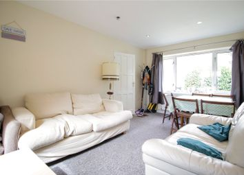Thumbnail 4 bed terraced house to rent in Lawrence Road, Cirencester, Gloucestershire