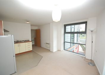 Thumbnail 1 bed flat to rent in Blantyre Street, Manchester