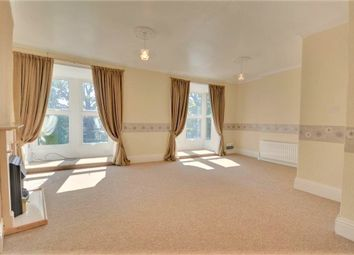 Thumbnail 3 bed semi-detached house for sale in 82c Galgate, Barnard Castle