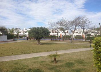 Thumbnail 3 bed apartment for sale in Condado De Alhama Golf Resort, Alhama De Murcia, Spain