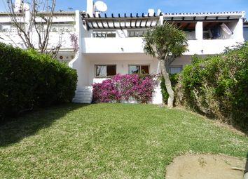 Thumbnail Town house for sale in Jardines De La Duquesa, Duquesa, Manilva, Málaga, Andalusia, Spain