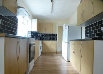 Thumbnail 5 bed property to rent in Northumberland Road, Southampton