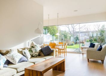 Thumbnail 4 bedroom property to rent in Westbrook Road, Blackheath