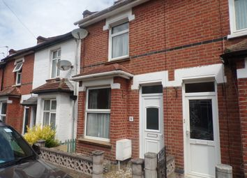 Thumbnail 3 bed terraced house for sale in Wingfield Road, Gravesend