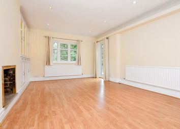 Thumbnail 2 bedroom maisonette to rent in Broomfield Court, Sunningdale