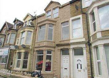 Thumbnail 7 bed property for sale in Alexandra Road, Morecambe