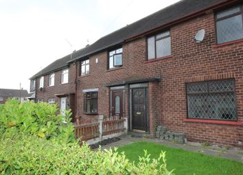 Thumbnail 3 bed property for sale in Inward Drive, Shevington, Wigan