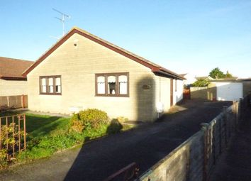Thumbnail 3 bed detached bungalow for sale in Cloisters Road, Winterbourne, Bristol