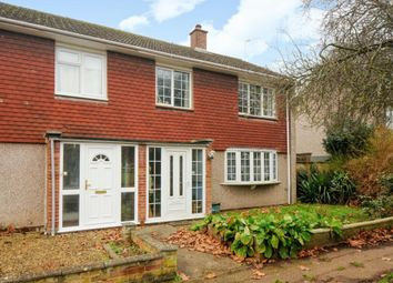 Thumbnail 3 bed end terrace house for sale in Palmer Place, Abingdon