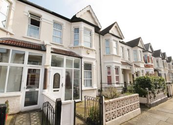Thumbnail 4 bed terraced house for sale in Adelaide Road, Ealing, London