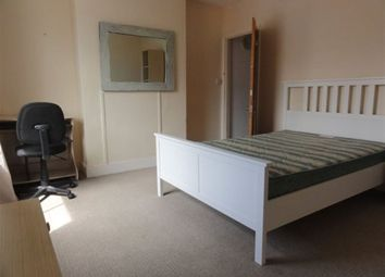 Thumbnail 1 bedroom property to rent in York Road, Canterbury