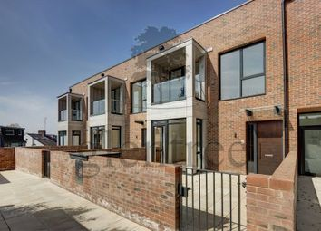 Thumbnail 2 bed flat to rent in Fairmont Mews, The Lexington, Nw11