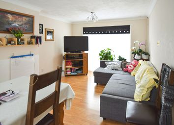 Thumbnail 2 bedroom terraced house for sale in Barn Mead, Harlow