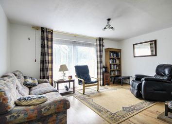 Thumbnail 3 bedroom terraced house for sale in Ingersoll Road, Enfield
