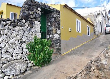 Thumbnail 3 bed country house for sale in Chio, Canary Islands, 38689, Spain