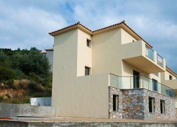 Thumbnail Property for sale in Kanapitsa, Sporades, Greece