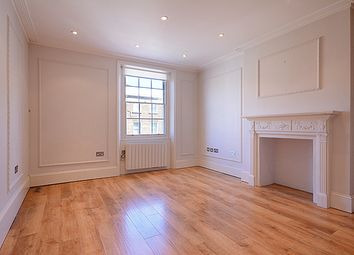 1 bed flat to rent in Upper Montagu, London W1H