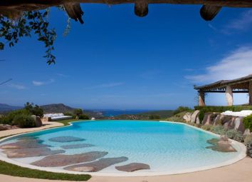 Thumbnail 10 bed property for sale in Marinella One, Marinella, Sardinia