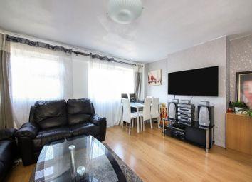 3 bed maisonette for sale in Beaconsfield Road, London E16