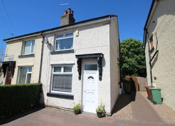 3 bed semi-detached house for sale in Newlaithes Gardens, Horsforth LS18