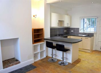 Thumbnail 2 bed terraced house to rent in Oak Grove, Urmston, Manchester