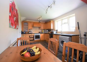 Thumbnail 3 bed semi-detached house for sale in Bourne Road, Thatcham