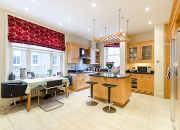 4 bed flat for sale in Earls Court Square, Earls Court SW5