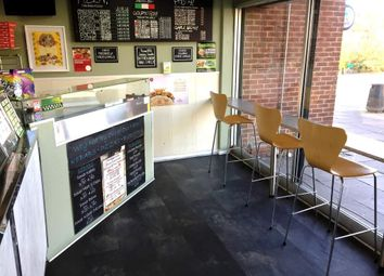 Thumbnail Retail premises for sale in Blackhorse Street, Blackrod, Bolton