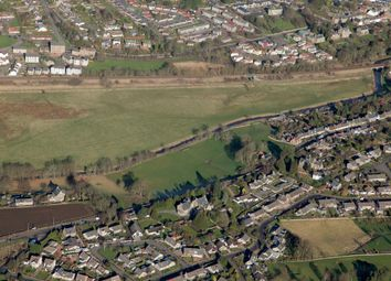 Thumbnail Commercial property for sale in Bells Brae, Cupar