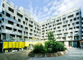 Thumbnail 1 bed flat for sale in Brewhouse Yard, Clerkenwell
