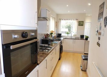 Thumbnail 3 bedroom property for sale in Fairfield Road, Ipswich, Suffolk