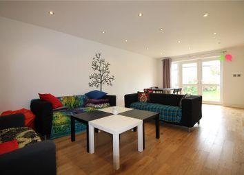 Thumbnail 3 bed end terrace house to rent in Newtown Road, Denham, Uxbridge