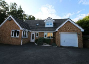 Thumbnail 3 bed bungalow to rent in Holmside Burnhope, Durham