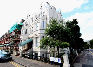 Thumbnail Studio to rent in The Gainsborough, Durley Gardens, Bournemouth