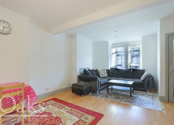 3 bed terraced house for sale in Talbot Road, Thornton Heath CR7