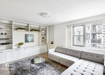 Thumbnail 1 bed property for sale in 100 West 93rd Street, New York, New York State, United States Of America