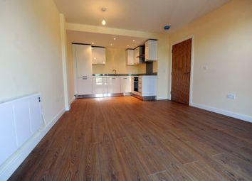 Thumbnail 2 bed flat to rent in Solihull Heights, New Coventry Road, Birmingham