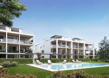 Thumbnail 4 bed property for sale in Bellresguard, Puerto Pollensa, Balearic Islands, 07470, Spain