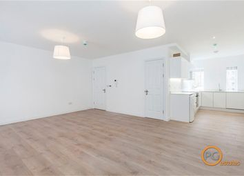 Thumbnail 2 bed property to rent in Cock Tavern, Phoenix Road, Euston, London