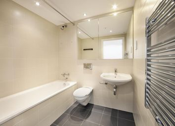 Thumbnail 2 bed property to rent in Media City, Number One, Pink, Salford