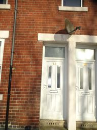 2 bed flat to rent in Armstrong Road, Newcastle Upon Tyne NE4