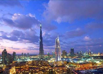 Thumbnail Studio for sale in Mag Tower 318, Business Bay, Burj Khalifa District, Dubai