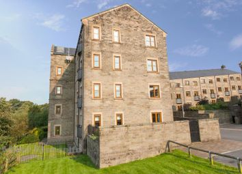 Thumbnail 2 bed flat to rent in The Mill, Lodge Mill, Turn Village. Edenfield
