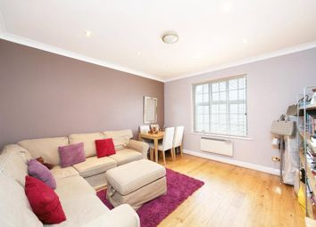 1 bed property for sale in Blenheim House, 180 Kings Road, London SW3