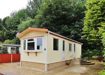 Thumbnail 2 bedroom property for sale in Park Close, Penwortham