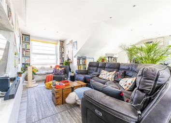 Thumbnail 3 bed flat for sale in Manor Vale, Boston Manor Road, Brentford